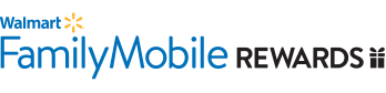 Walmart Family Mobile Rewards